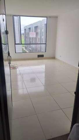 Arriendo Apartamento en Soacha Parque Campestre 56 m2