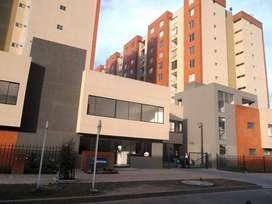 Vendo Espectacular Apartamento en Suba