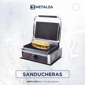 SANDUCHERA