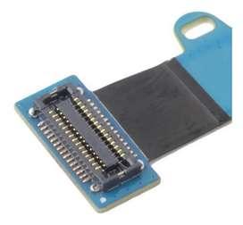 Cable Flex Lcd A Mainboard Samsung Galaxy Tab 2 7.0
