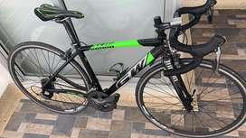 Venta dr bicicleta