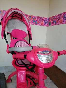 triciclo paseador1