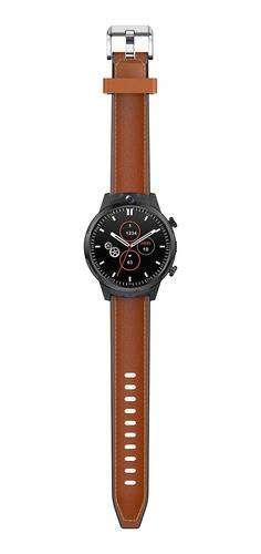 Super excelente Reloj Inteligente Mejor q cualquiera en el Mercado 2021 - 4444444