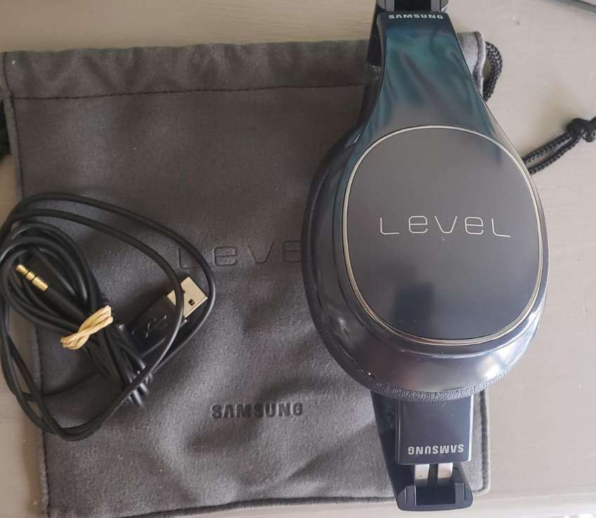 Auriculares Samsung Level On Wireles 900 0