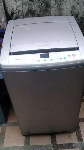 Se venden lavadoras