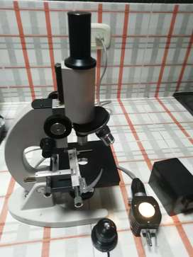 XSP series Biological Microscope