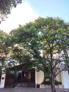 Vendo Duplex en Parque Belgrano. Salta