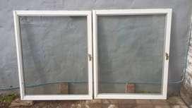 ventana 1,82x 1,12m