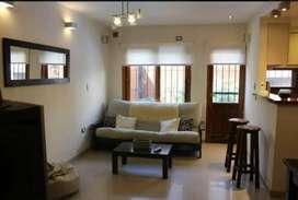 Vendo Duplex Quilmes 5 Ambientes Oportunidad Nuevo precio