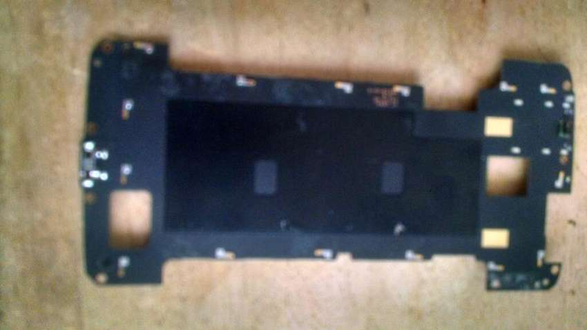 Tarjeta de Motorola X Play para Repuesto