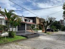 Casa en Venta Villavicencio EL CAUDAL