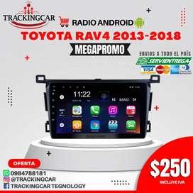 Radios para su vehículo