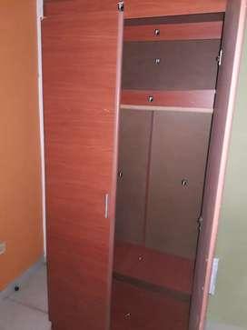 Venta de armario