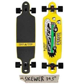 Longboard skewer 34.5 (negociable)