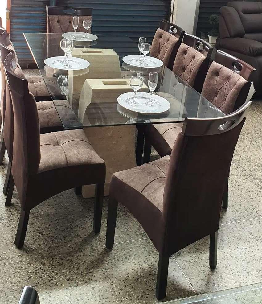 Muebles para el hogar 0