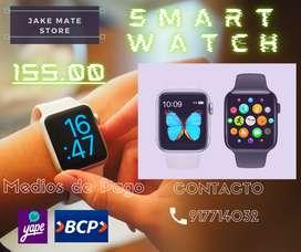 SAMRT WATCH T500