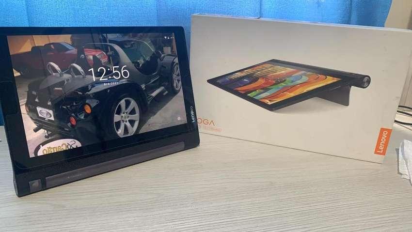 Yoga Tab 3 Pro (Android) LENOVO