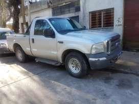 Vendo F 100 Xl Plus 2008