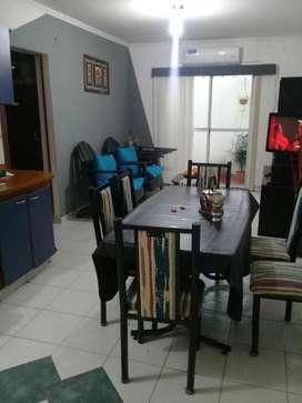 Vendo Casa en Ph 70 M2 San Justo
