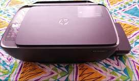 Impresora HP Ink Tank Wireless 410