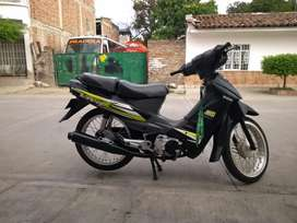 Vendo vivax 115