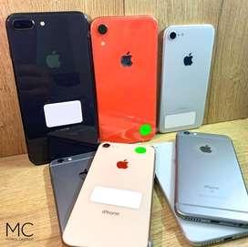 iPhone X Iphone 7plus iPhone 8Plus