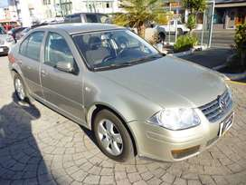 Volkswagen JETTA EUROPA 2.0 - 2009