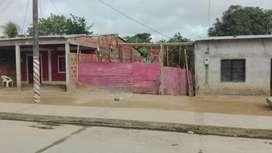 Lote en Arauca Se Vende Flor de Mi Llano - wasi_237190 - inmobiliariala12