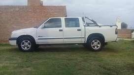 Vendo s10 2004