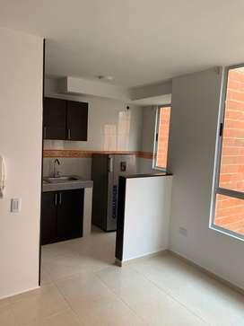 GANGAZO Venta hermoso apartamento melendez