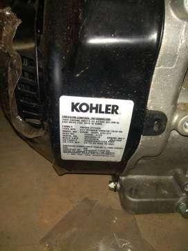 Motor Estacionario Kohler
