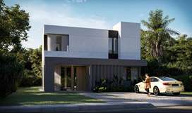 VENTA | CASA | COUNTRY THE POINT