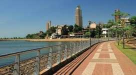 Oportunidad de Negocio Mayorista (vendo), Muy Rentable, Centro de Posadas