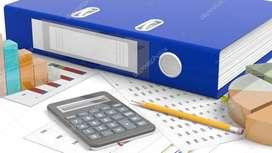 Asesorias contables y financieras