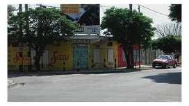Vendo importante propiedad comercial ubicada en Sgo del Estero Capital.