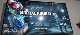 PlayStation 4 10 de 10