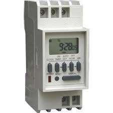 ELECTRÓNICA JACKSON S.A.S   Sensores de Movimiento Magnéticos proximidad Servicio tecnico