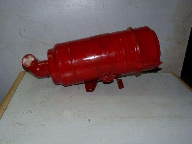 Filtro Aire Para Motores Diesel Y OTROS 0