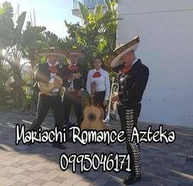 Precios de Mariachis en Quito 35 las 7 canciones