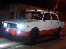 Auto LADA 93,,precio negociable inf: 099397     7085