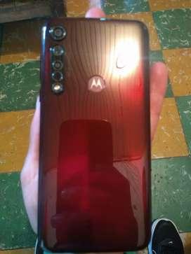 Venta de Motorola g8 plus