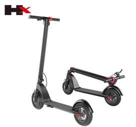 Scooter Eléctrico - TMX KIXIN X7