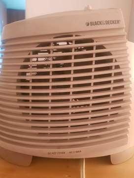 Mini aire acondicionado  en excelente condiciones