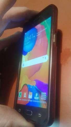 Dos celulares