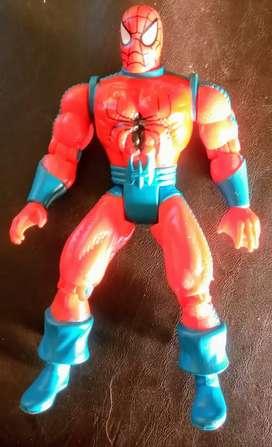 Spiderman 1995