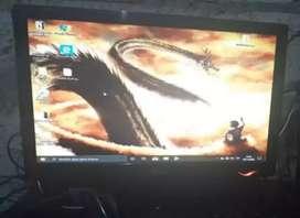 Monitor OLG para PC