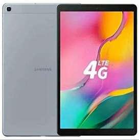 Tablet Samsung Galaxy Tab A 10.1 T515 2019 Wifi + Chip