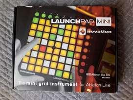 LAUNCHPAD MK 2 Mini 10/10
