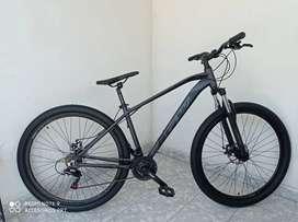 Vendemos bicicletas nuevas Rin 29