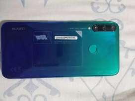 Huawei y7p precio negociable
